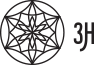 Sklep online 3H | Produkty konopne: herbatki, hempfu, suplementy CBD